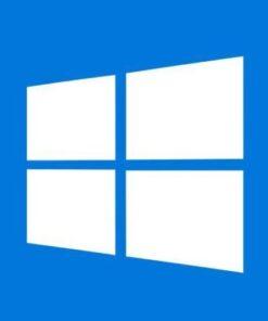 لایسنس ویندوز (Windows)