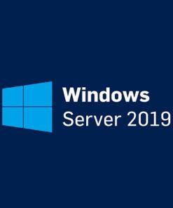 لایسنس ویندوز سرور (Windows Server)