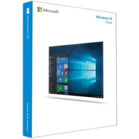 لایسنس اورجینال ویندوز 10 هوم   Windows 10 Home