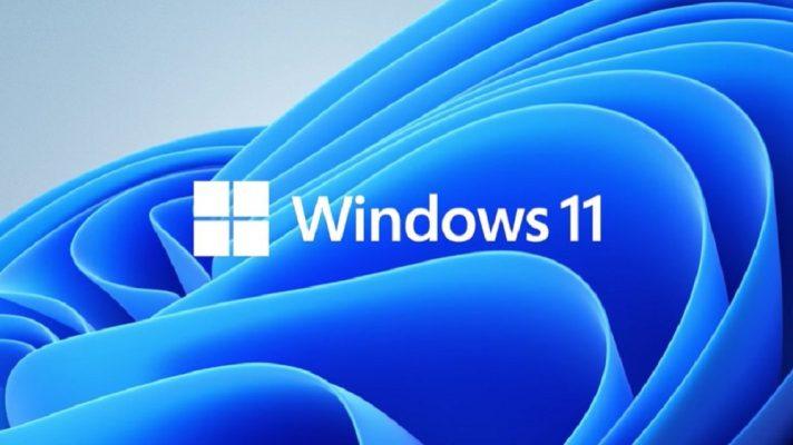جذاب ترین ویژگی های ویندوز 11